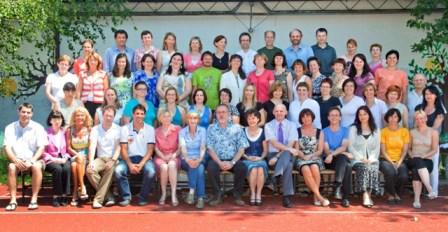 uciteljski_zbor_2011_12_barvni_1
